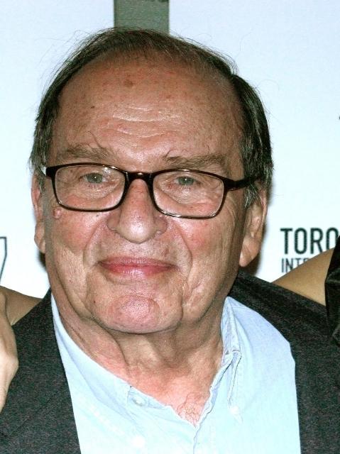 「十二人の怒れる男」名匠シドニー・ルメット監督、86歳で死去
