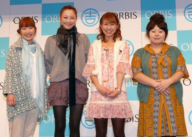 アラサー女子が日本家屋でルームシェア