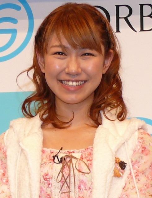 桜 稲垣早希、高校時代にVシネマ出演していた!