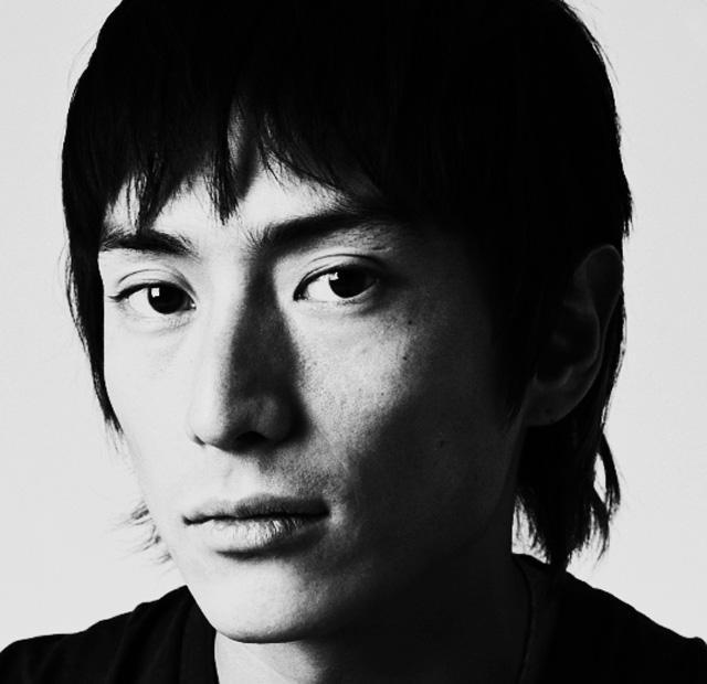 伊勢谷友介「カイジ2」で藤原竜也の最大最強のライバルに