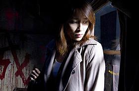 園子温監督の最新作「恋の罪」「恋の罪」
