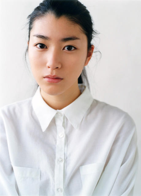 成海璃子「スヌーピー」日本語吹き替え版でライナスに