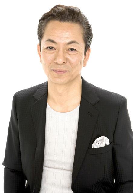 水谷豊「愛しの座敷わらし」で29年ぶり単独映画主演