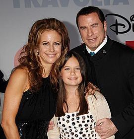 家族でマフィア映画で共演「レインマン」