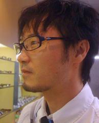 ゴールデングローブ賞を選考するHFPAの新メンバーに日本人