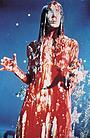 ホラー映画の金字塔「キャリー」が35年ぶりに再映画化
