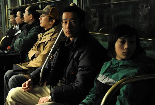 「海炭市叙景」2週間限定のアンコール上映が決定