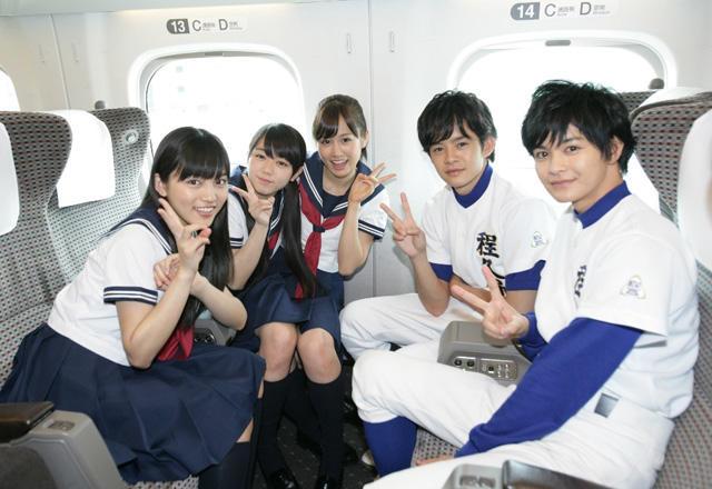 AKB48前田敦子、最下位争い中の阪神に改革案