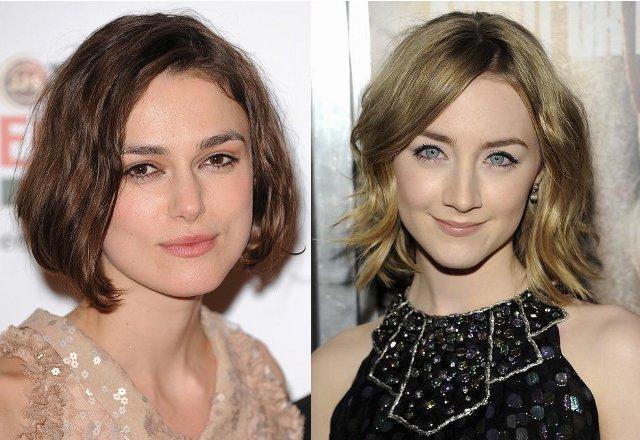 若手美人女優ふたりの出演が決定