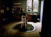 猛暑を乗り切るオススメのホラー映画、第1位は「リング」