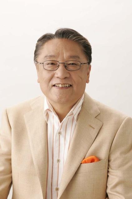 「最後の喜劇人」伊東四朗、コメディ栄誉賞を受賞