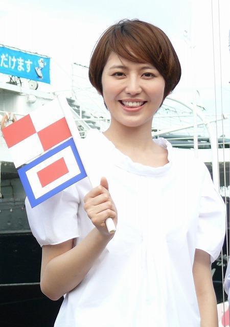 ジブリ「コクリコ坂から」で初声優の長澤まさみ、ミスキャストだった?