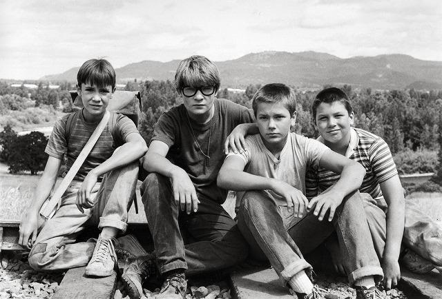 米誌が選ぶ「夏映画の傑作21本」は「ジョーズ」が3位、「(500)日のサマー」が5位