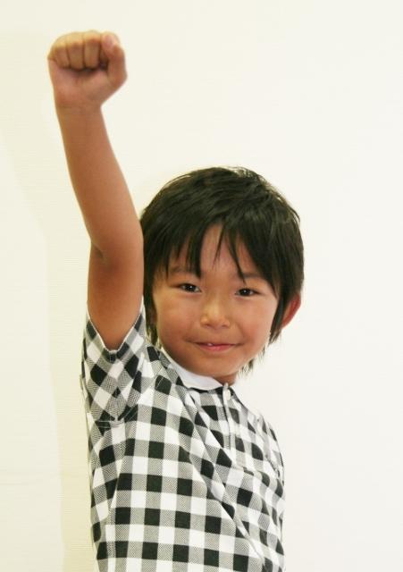加藤清史郎、三池監督次回作に「できればやりたい」と意欲