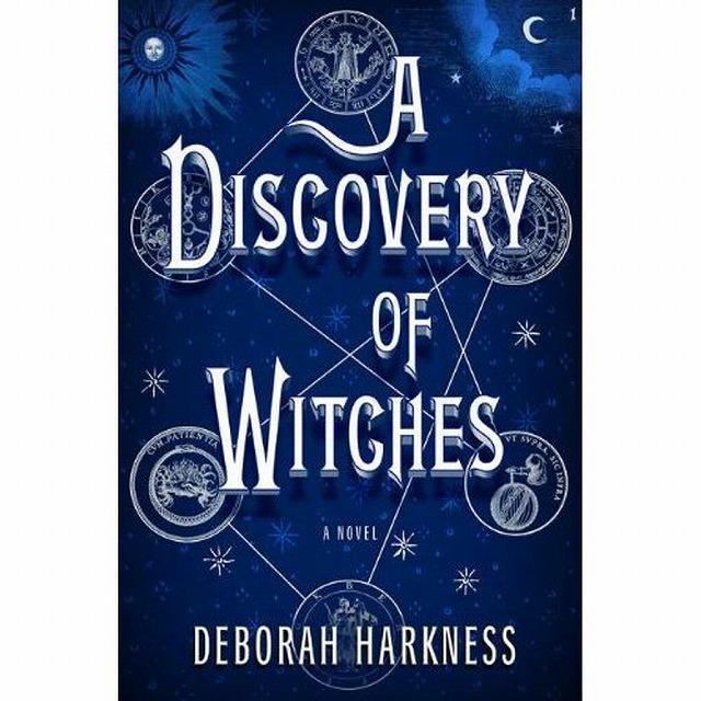 米ワーナー、魔女が主人公のファンタジー小説の映画化権を獲得