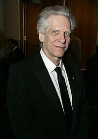 クローネンバーグ監督、初期の傑作がTVシリーズ化「スキャナーズ」