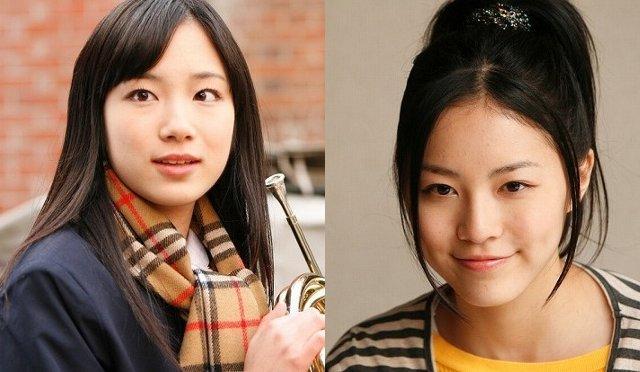 SKE48松井&矢神、名古屋ご当地映画「WAYA!」で映画初出演