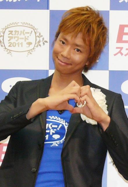 楽しんご、澤穂希選手から整体の予約が!「今週か来週あたりに」