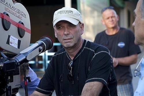 M・キャンベル監督「復讐捜査線」で復活のメル・ギブソンを絶賛