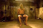 拷問アトラクション実現 ホラー映画「ホステル」がテーマパークに