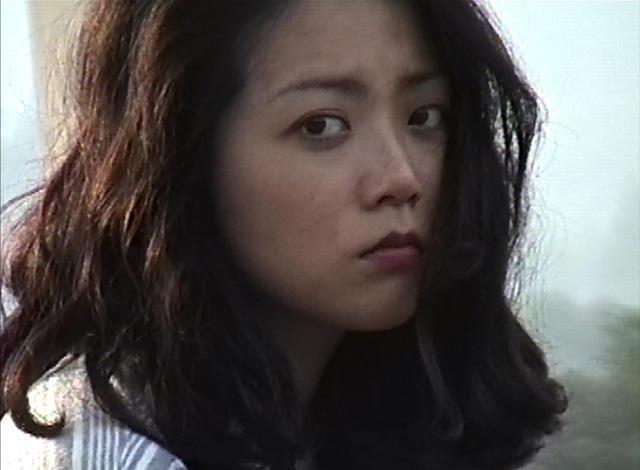 「監督失格」由美香ママ&平野監督の特別メッセージを独占入手