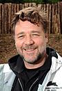 ラッセル・クロウ、新作スリラーでマーク・ウォールバーグと共演