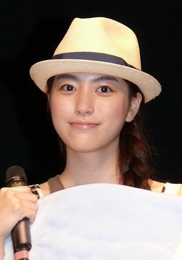 成海璃子「私はかなり面白い」と自画自賛