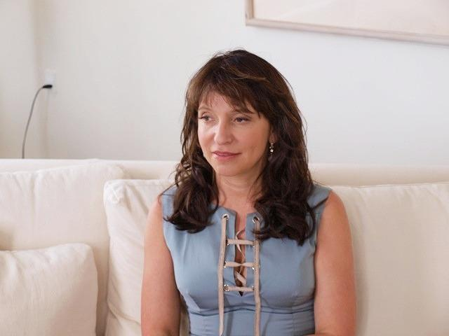 テーマは「許しと復讐」アカデミー賞外国語映画賞受賞監督が語る