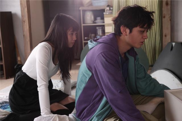 園子温監督「ヒミズ」ベネチアに続きトロント映画祭へも進出