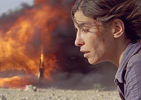 母の過去を追う、衝撃のミステリー「灼熱の魂」