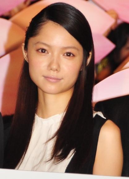 櫻井翔「今、幸せです」と万感の思い「神様のカルテ」初日