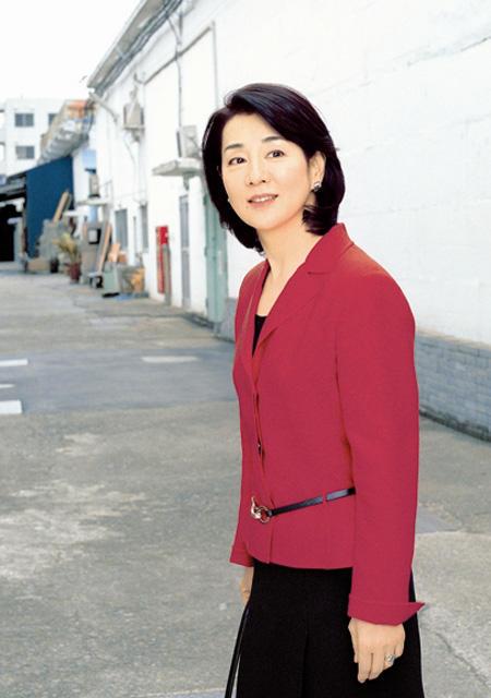 吉永小百合、「北のカナリアたち」主演で阪本順治監督と初タッグ