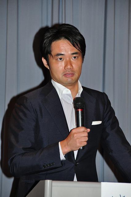 杉村太蔵、映画評論家を自称するも政治家に未練