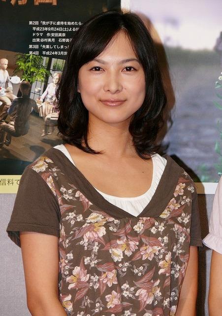 谷村美月、虐待母を演じ「現場に戻りたくなかった」と苦悩