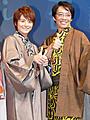 生瀬勝久「映画化したのに宣伝できない」NHKに恨み節!?