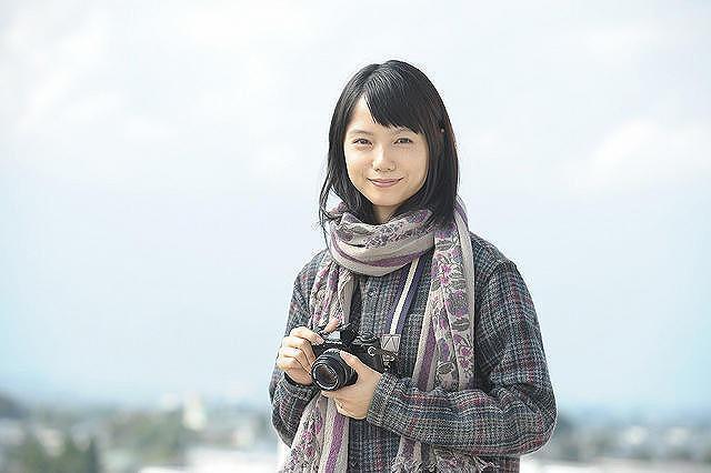 櫻井翔「嵐は運命共同体」将来迷う学生150人にエール
