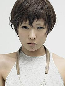椎名林檎、初のダンス音楽を書きおろし「今日と明日の間で」