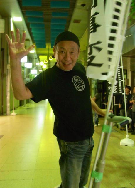 泉谷しげる、清志郎さんとの「デスパウダー」撮影秘話を吐露