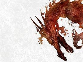 世界的な人気ゲームがアニメ映画化!「ドラゴンエイジ ブラッドメイジの聖戦」