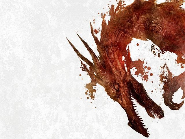 人気ゲーム「ドラゴンエイジ」、曽利監督が3DCGでアニメ映画化