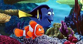 ディズニーの人気作が続々3D化「美女と野獣」