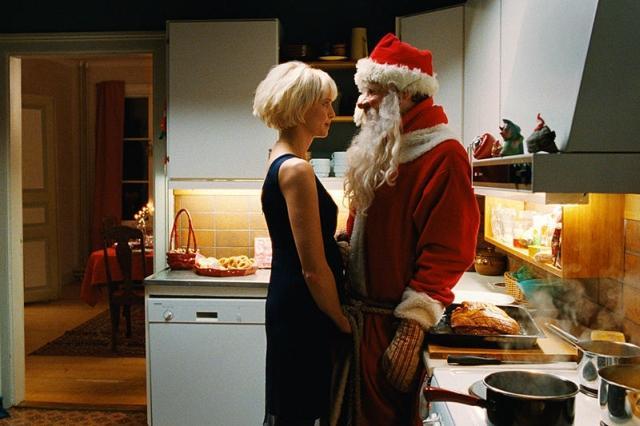 不器用な男女が織りなす「クリスマスのその夜に」予告公開