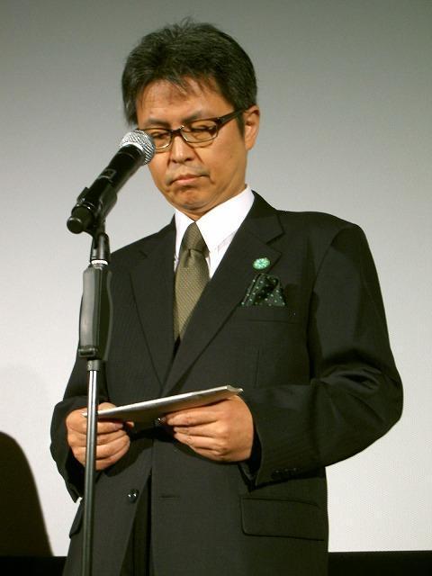 香川京子、アジア女優初のFIAF賞受賞に「申し訳ない」 - 画像5