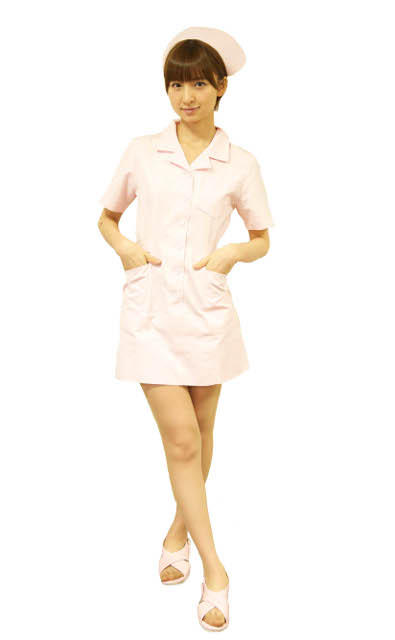 AKB48篠田麻里子、ナースにビールガール…コスプレ七変化を披露