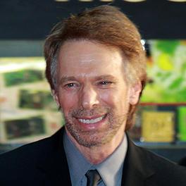 ハリウッドの映画プロデューサー、景気後退で発言権ダウン