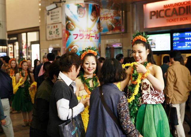 蒼井優、映画ナレーションのギャラ全額を福島へ寄付
