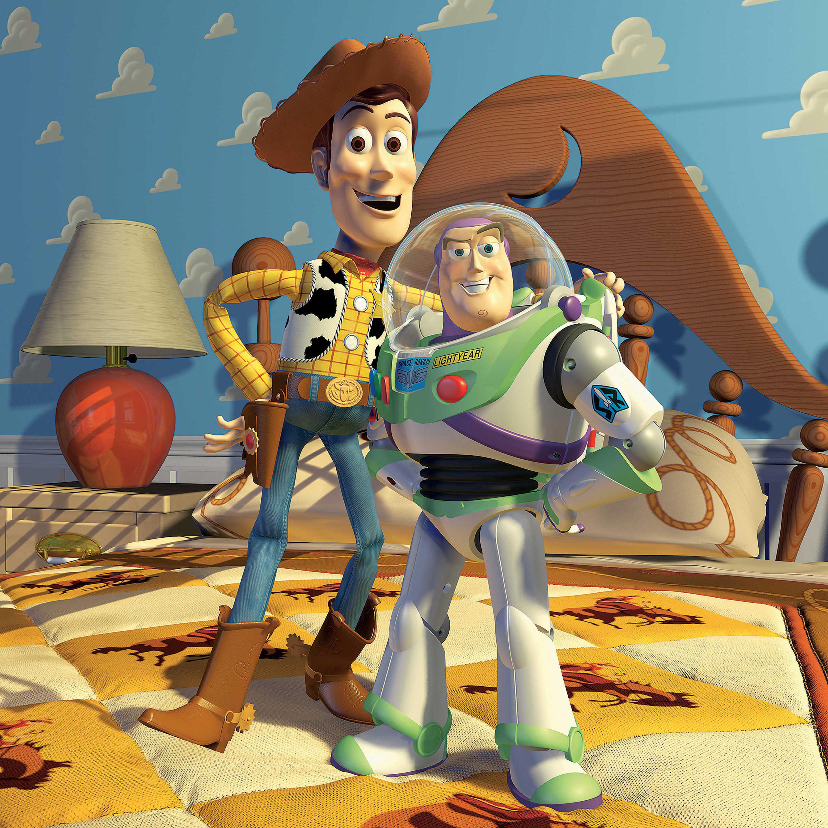 英誌選出「史上最高のアニメ映画50本」