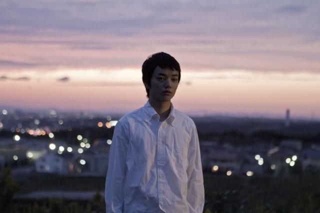 """石井岳龍監督10年ぶり新作、脱力系ギャグで描く""""生と死"""""""