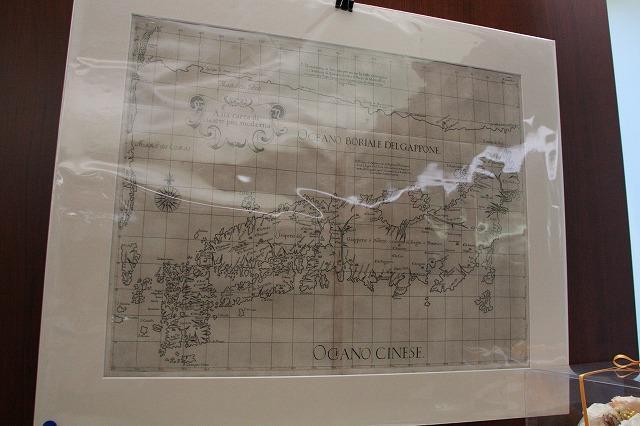 世界の希少本がずらり 日本橋にアンティーク本専門店オープン - 画像20
