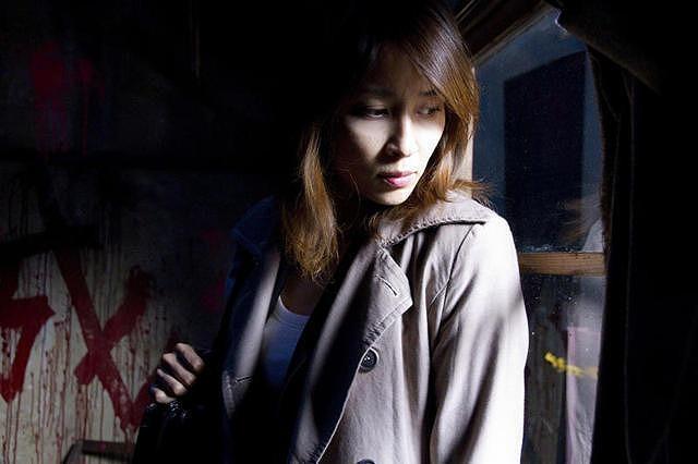 大ヒット公開中の問題作「恋の罪」 エロス満載の特別動画が公開